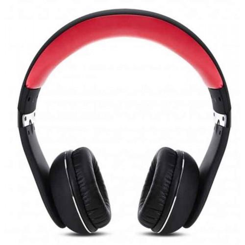 Numark HF325 Słuchawki DJ