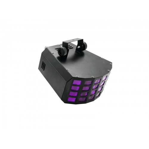 EUROLITE LED D-25 Beam Effect
