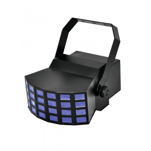 EUROLITE LED D-400 Beam Effect