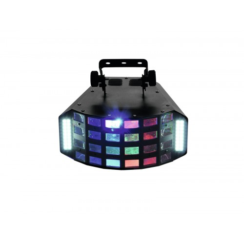 EUROLITE LED D-30 Hybrid Beam Effect