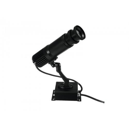 EUROLITE LED LP-10 Logo-Projektor