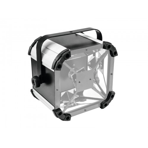 EUROLITE LED BR-60 Beam Effect