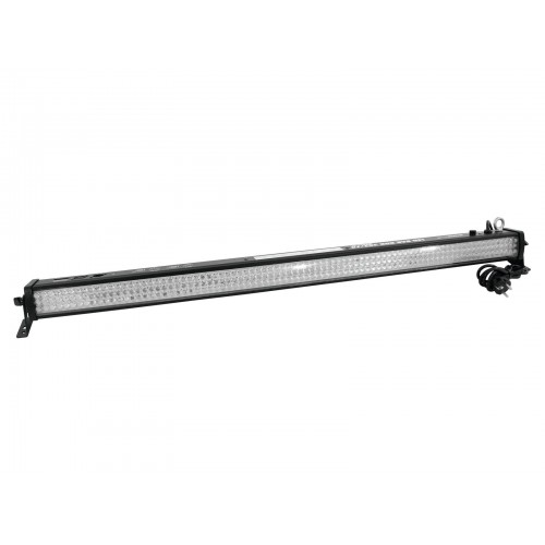 EUROLITE LED BAR-252 RGB 10mm 20° black