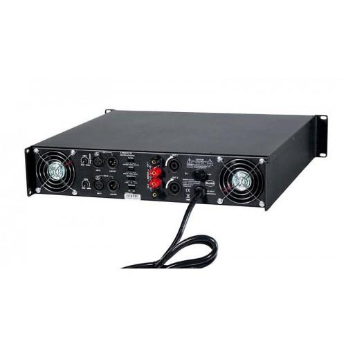 aaCRAFT QX 1600