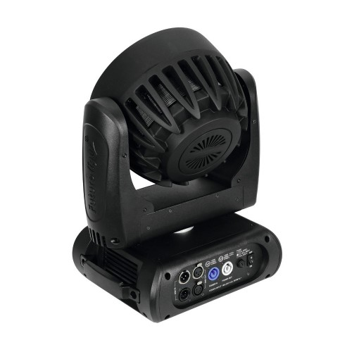EYE-15 CW/WW Zoom LED Moving Head Wash