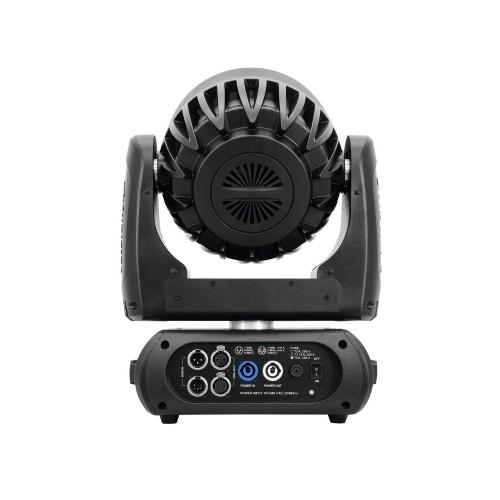 EYE-19 RGBW Zoom LED Moving Head Wash