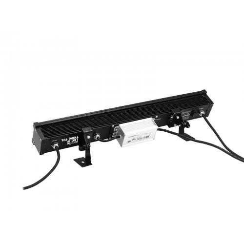 EUROLITE LED IP T1000 TCL Bar