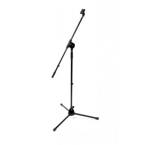 Statyw mikrofonowy MIC-5E