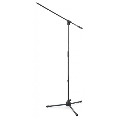 Statyw mikrofonowy MIC-5C
