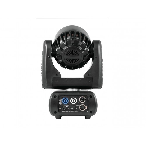 EYE-7 RGBW Zoom LED Moving Head Wash