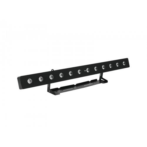 EUROLITE LED PIX-12 HCL Bar