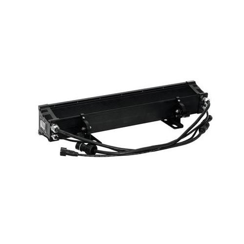 EUROLITE LED IP T1000 HCL 9x12W