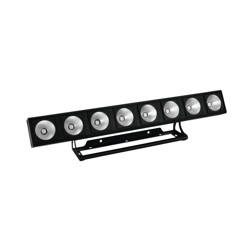 EUROLITE LED PMB-8 COB RGB 30W Bar