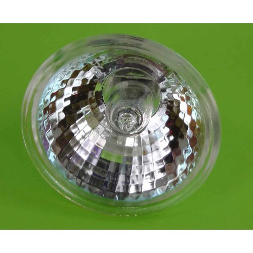 OMNILUX ELC 24V/250W GX-5.3 500h 50mm reflector