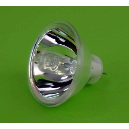 OMNILUX EFR 15V/150W GZ-6.35 500h reflector