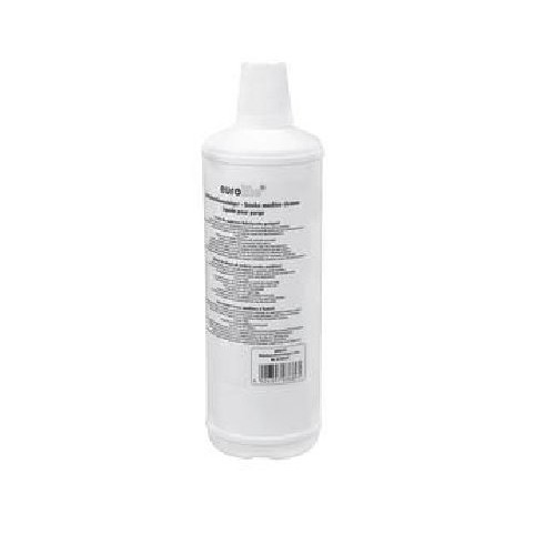 EUROLITE Smoke Machine Cleaner, 1L