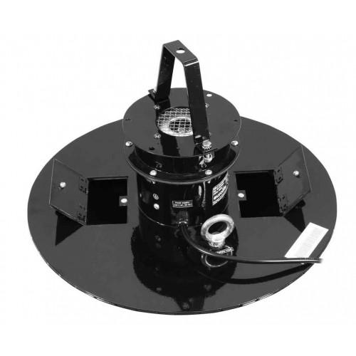 EUROLITE SW-1 Confetti Machine