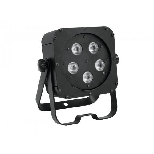 EUROLITE LED SLS-5 BCL 5x5W Floor