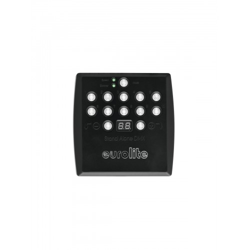 EUROLITE LED SAP-1024 Standalone-Player