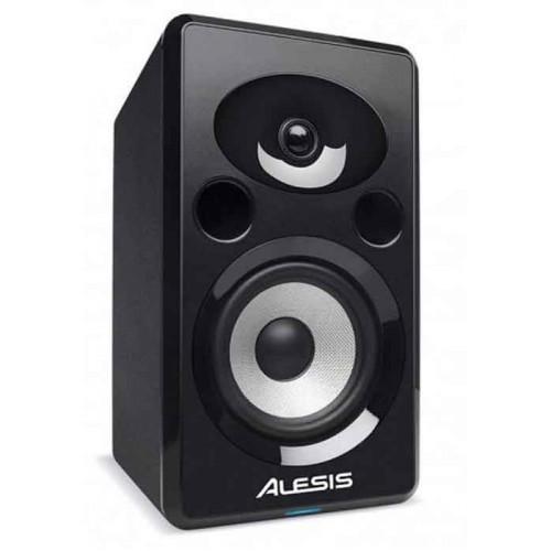 Alesis Elevate 6