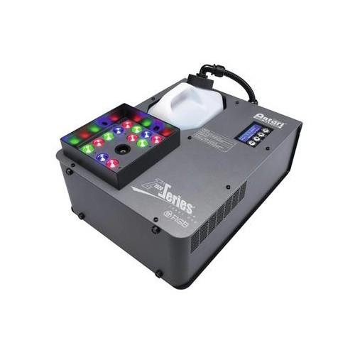 ANTARI Z-1520 LED Spray Fogger