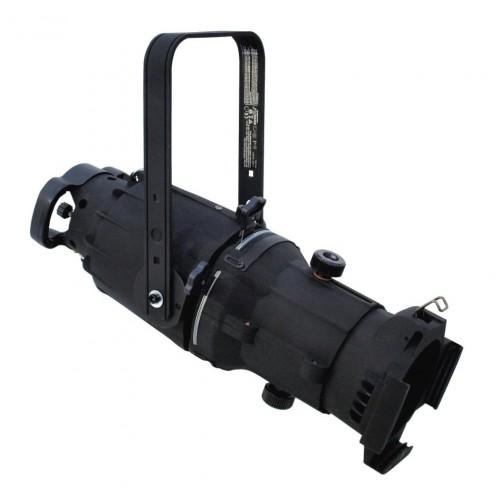 EUROLITE FS-600/19° Spot GKV-600 black