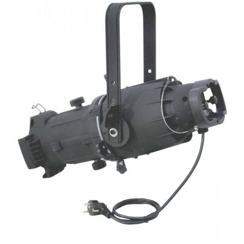EUROLITE FS-600/36° Spot GKV-600 black