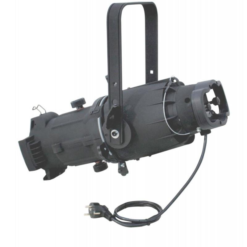 EUROLITE FS-600/50° Spot GKV-600 black