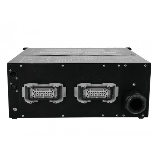 EUROLITE DPMX-1216 MP DMX Dimmer Pack