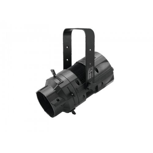EUROLITE LED PFE-50 3000K Profile Spot