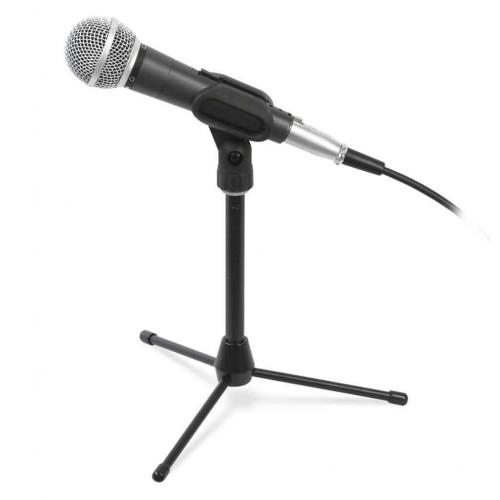 Statyw mikrofonowy MS-1