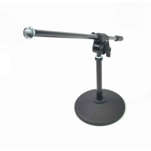 Statyw mikrofonowy MS-2C