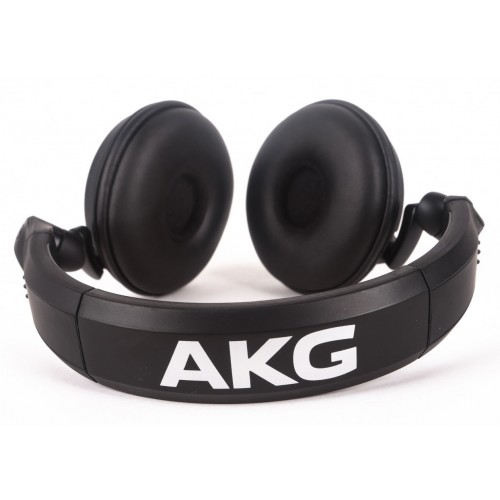 AKG K-181 DJ Ultimate Edition