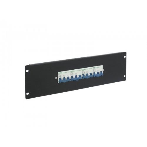 EUROLITE PDM 3U-4x16A FB 3pin