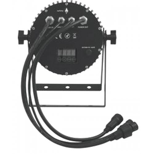 EUROLITE LED IP PAR 12x12W HCL
