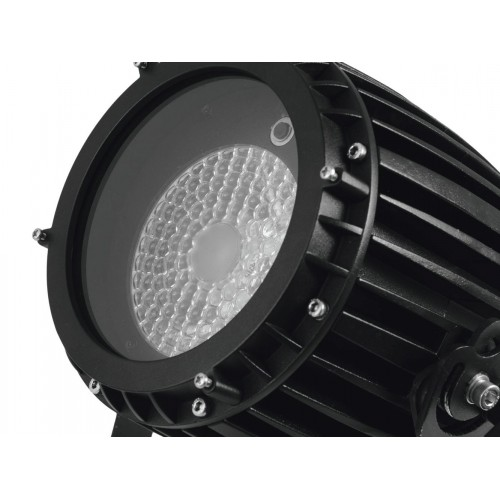 EUROLITE LED IP PAR Z60 RGBW