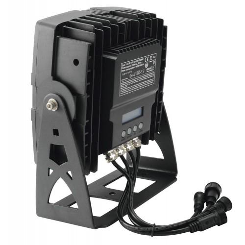 EUROLITE LED IP PAD 60x3W CW/WW
