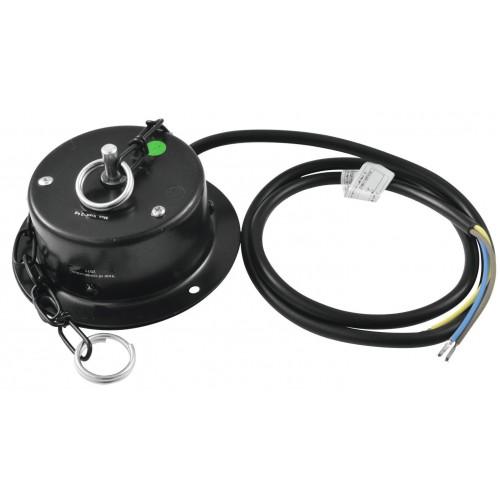 Napęd kuli 3,0 RPM  EUROLITE MD-1030 Rotary Motor w/o plug