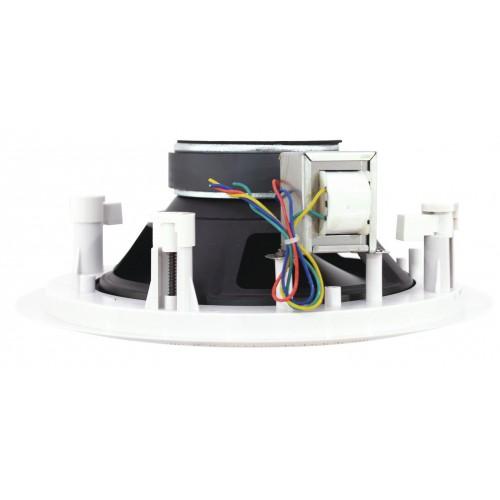 CST-8 Głośnik sufitowy