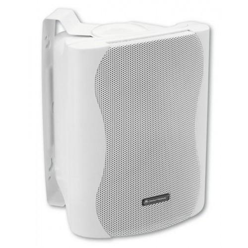 C-40 głośniki para białe
