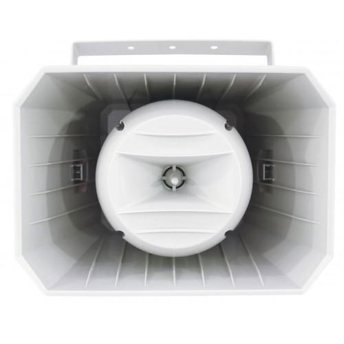 HS-60 Głośnik tubowy dwudrożny