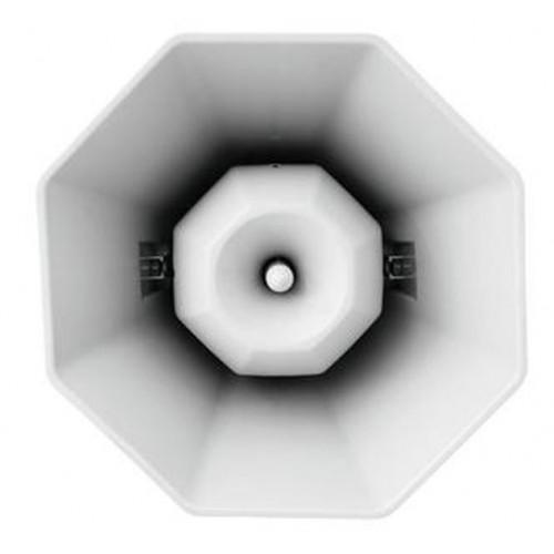 HS-80 Głośnik tubowy dwudrożny