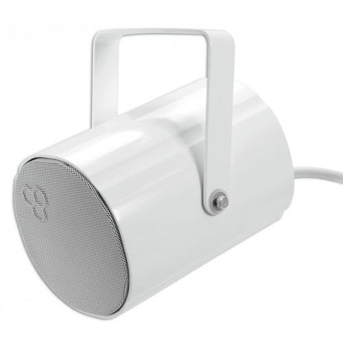 HONEYWEL L-VJM10A/EN Projektorowy głośnik dwudrożny