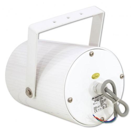 PS-15 Głosnik projektorowy jednokierunkowy 10Wat