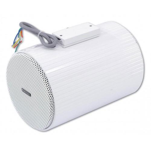 PS-05 Głośnik projektorowy dwukierunkowy 10Wat