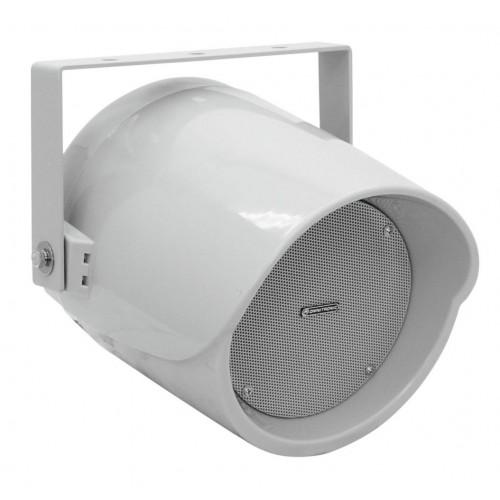 PS-305 Głośnik projektorowy 30Wat