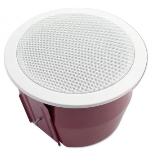 HONEYWELL L-VCM6A/EN (EN54)  Ceiling Speaker