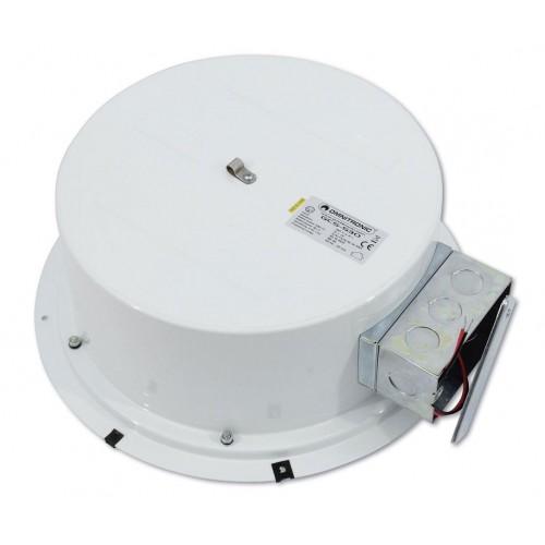 GCS-510 głosnik sufitowy 10W/pa