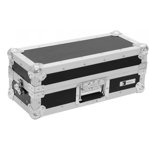 Mixer Case Pro MCA-19-N, 3U czarny