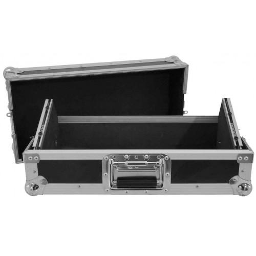 Mixer Case Pro MCA-19, 4U